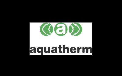 aquatherm2