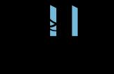 ΕΝΑΕΡΙΤΕΣ ΥΔΡΑΥΛΙΚΟΙ – HYDROPE – ΠΕΡΔΙΚΑΡΗΣ